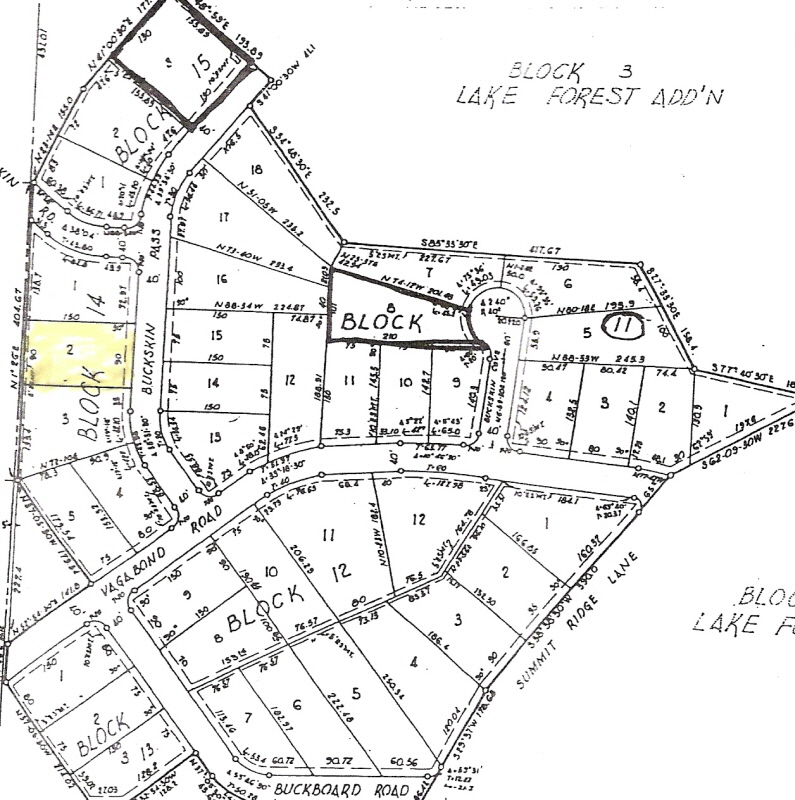 Maps furthermore Riverfront Park History further Hudson74 moreover Townships in wexford county  michigan as well Ex les. on land plat